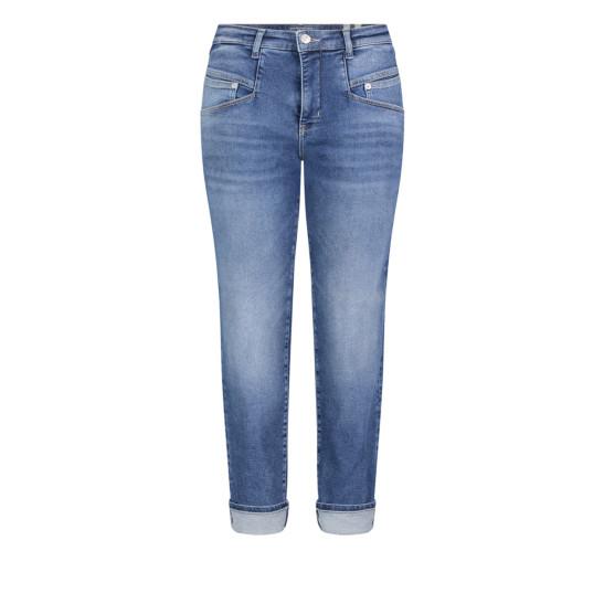 Jeans Rich Carrot