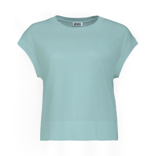 Shirt LAKISHA 10
