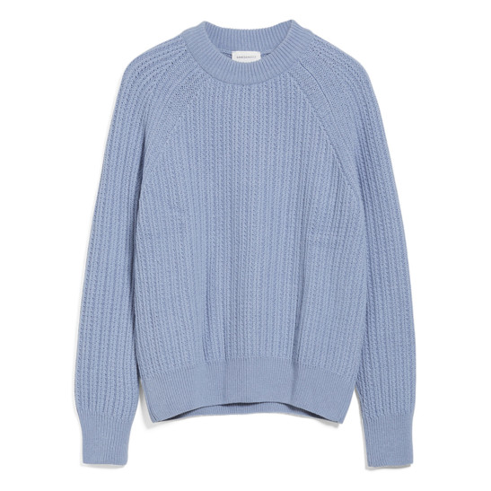 Pullover HINAA
