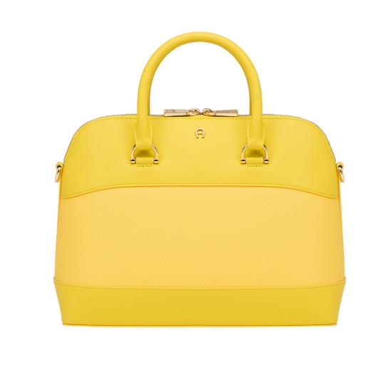 Adria Handtasche M