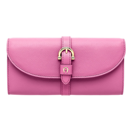 Adria Portemonnaie
