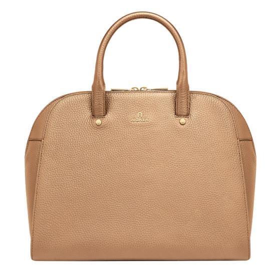Ivy M Handtasche