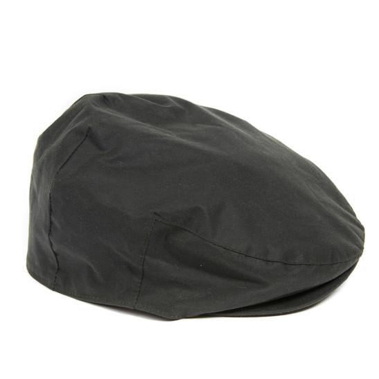 Mütze Wax Cap