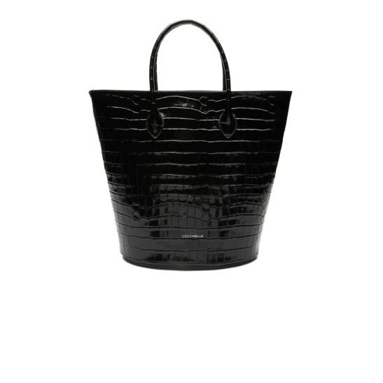 Diana Handtasche