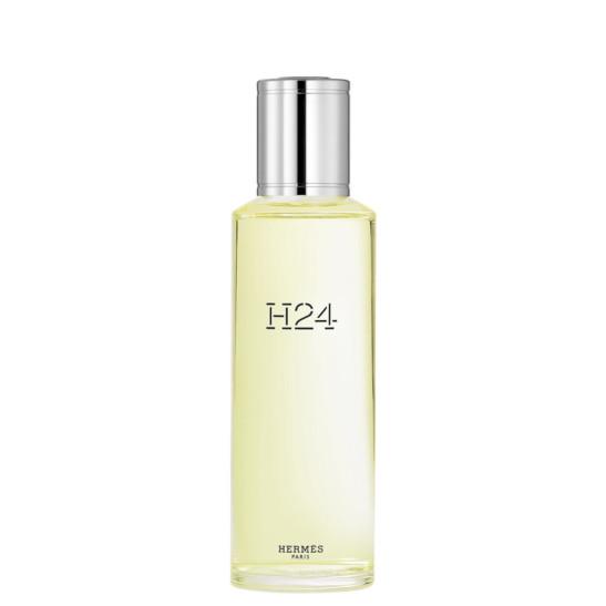 H24 Eau de Toilette Refill Bottle