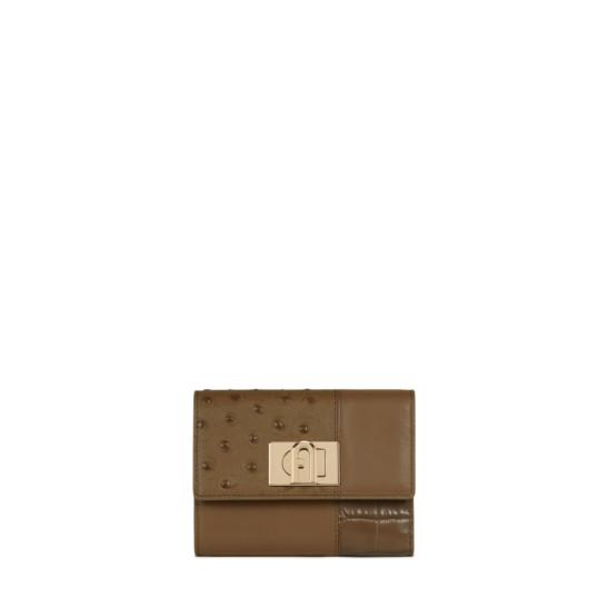 1927 Geldbörse M
