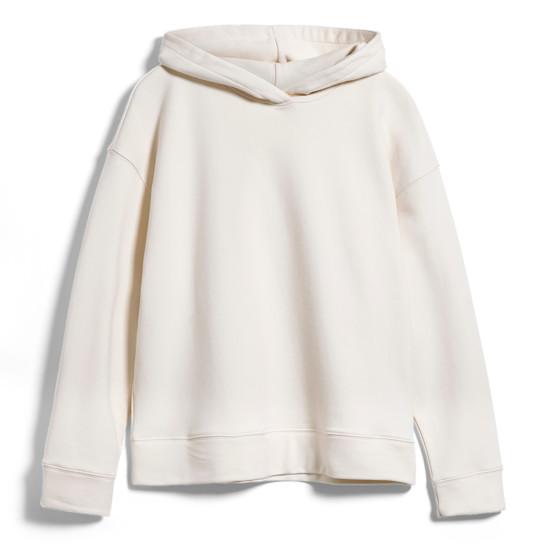 Sweatshirt AADORA UNDYED