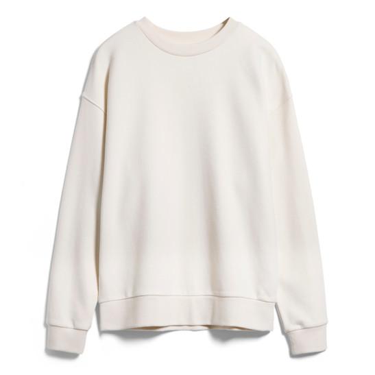 Sweatshirt AARIN UNDYED