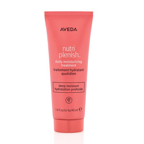 nutriplenish™ daily hair moisturizer