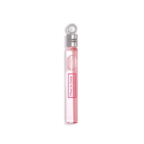 KIRSCHBLÜTE INFUSION FRUITÉE EDT ROLL-ON