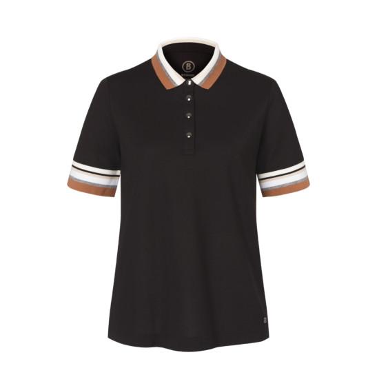 Polo-Shirt Zofie