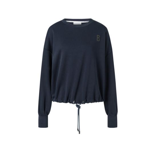 Sweatshirt Sana