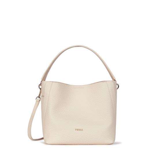 Grace Hobo Bag S
