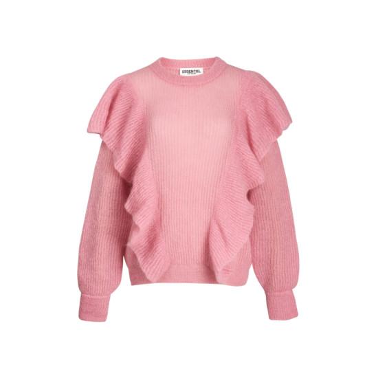 Pullover ZOMZOM