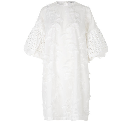 Kleid THUNDER