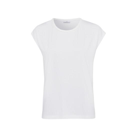 Shirt mit kleinem Arm