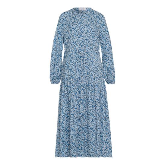Kleid Ortensia
