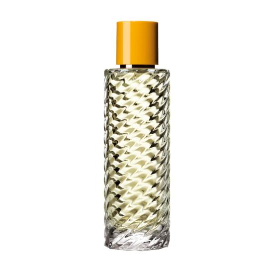 Basilico & Fellini All Ovr Body Spray