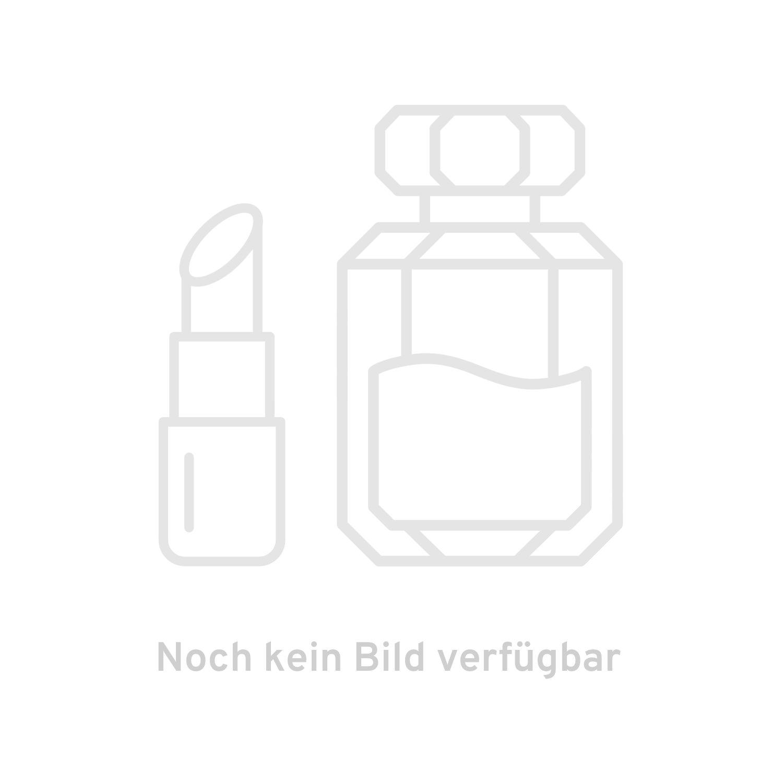 Damen Merino Rundhals Strickjacke Schwarz